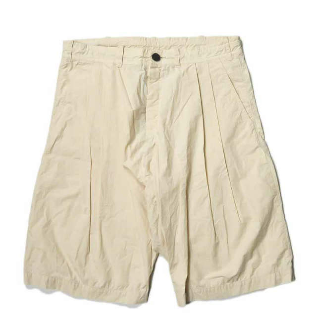 メンズファッション, ズボン・パンツ O PROJECT BALLOON SHORTS 2 M JAN-JAN VAN ESSCHE O PROJECT