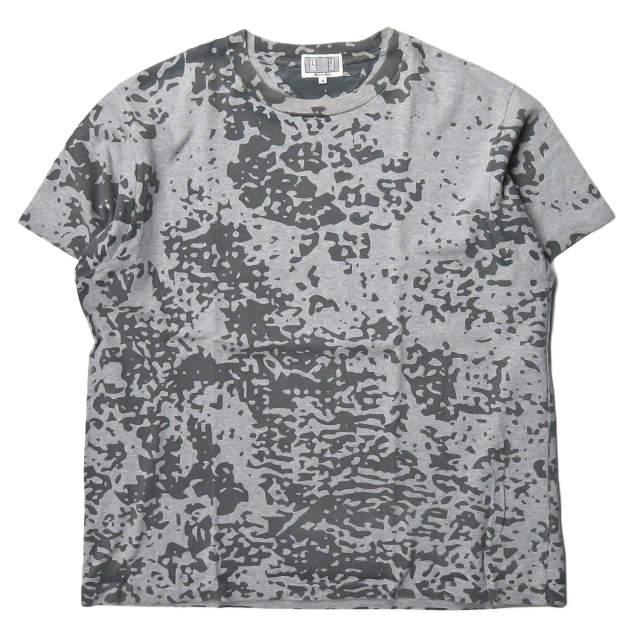 トップス, Tシャツ・カットソー C.E INDUSTRIAL TEE T M Tee CAV EMPT C.E