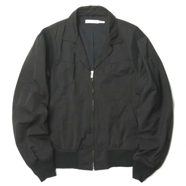 メンズファッション, コート・ジャケット nonnative GUARDIAN BLOUSON POLY GROSGRAIN NN-J2907 3 nonnative