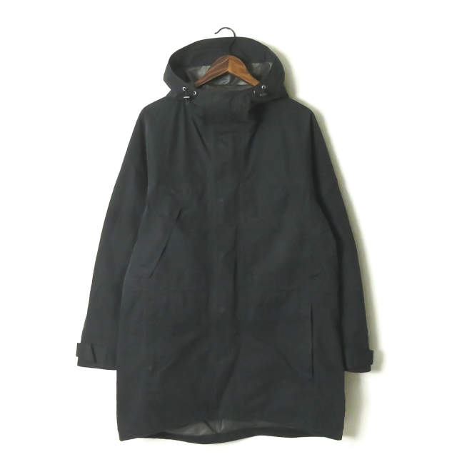 メンズファッション, コート・ジャケット nonnative 16SS HIKER COAT CN RIPSTOP WITH GORE-TEX PACLITE 2.5L NN-J2918 2 nonnative