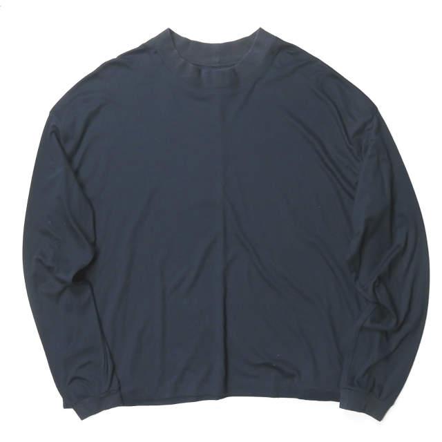 トップス, Tシャツ・カットソー SASQUATCHfabrix. 16AW Super Big long Sleeve Tee T 16AW-CSL-005 M SASQUATCHfabrix.