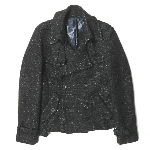 メンズファッション, コート・ジャケット JUUN.J 956080 44 P JUUN.J
