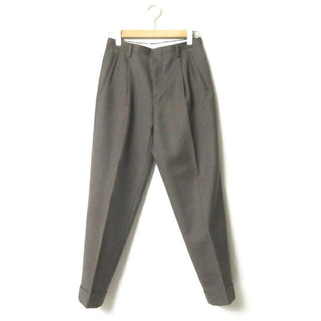 メンズファッション, ズボン・パンツ CARUSO 1 VM614CB 44 CARUSO
