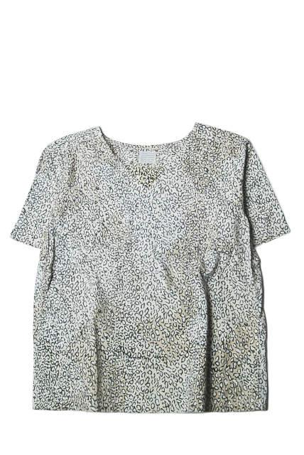トップス, Tシャツ・カットソー GANRYU COMME des GARCONS V EG-B008 M GANRYU