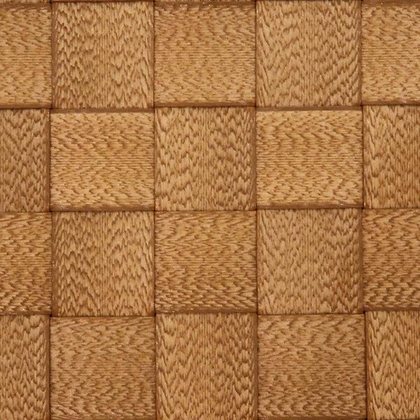 アジアン建材内装ファイバーリゾートバリエスニックオシャレおしゃれアジアンテイストインテリアDIY壁紙簡単リメイクシートナチュラル