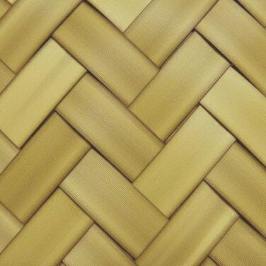アジアン建材内装ファイバーリゾートバリエスニックオシャレおしゃれアジアンテイストインテリアDIY壁紙簡単リメイクシートオフホワイ