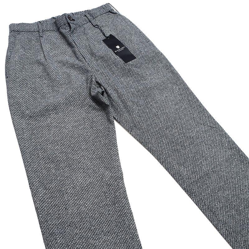 メンズファッション, ズボン・パンツ  BLACK LABEL CRESTBRIDGE LL 5GHA1F0203SSMCL