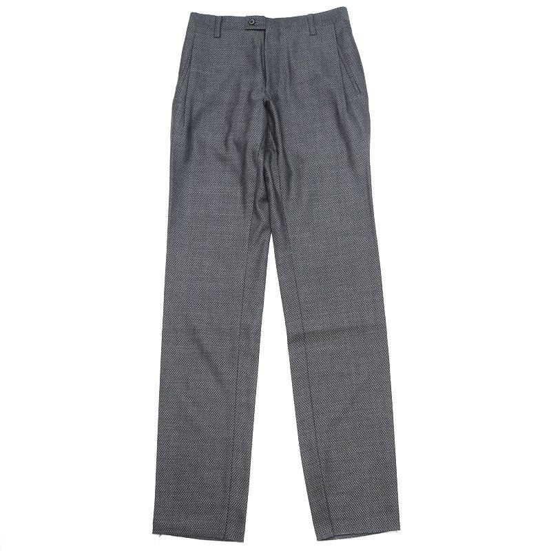 メンズファッション, ズボン・パンツ  LANVIN COLLECTION 44 2GHB1E02629FJUN22SYM