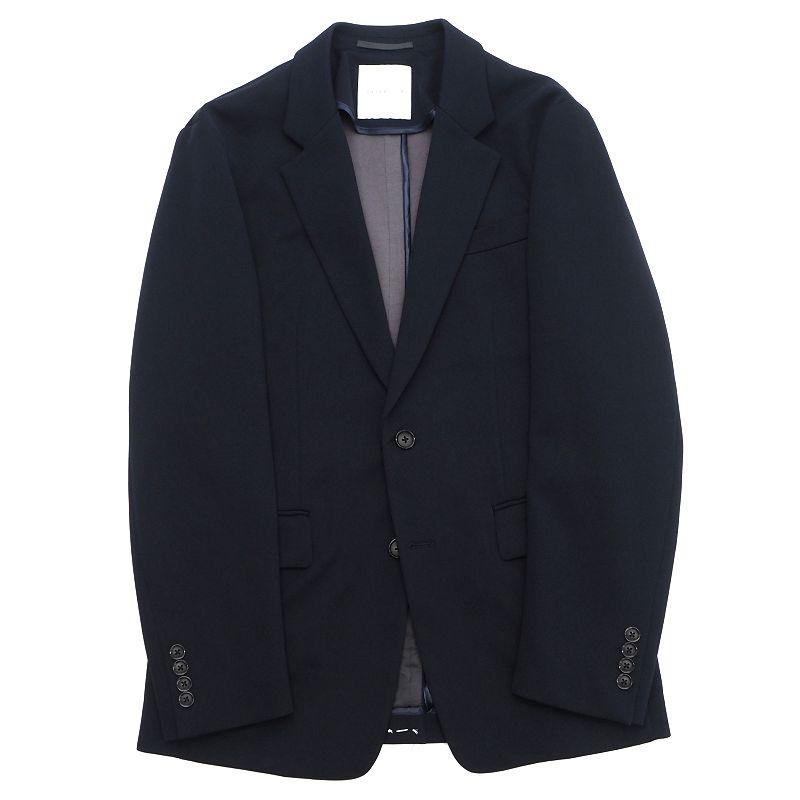メンズファッション, コート・ジャケット  ESTNATION S 5WHDJ02189FOCT12