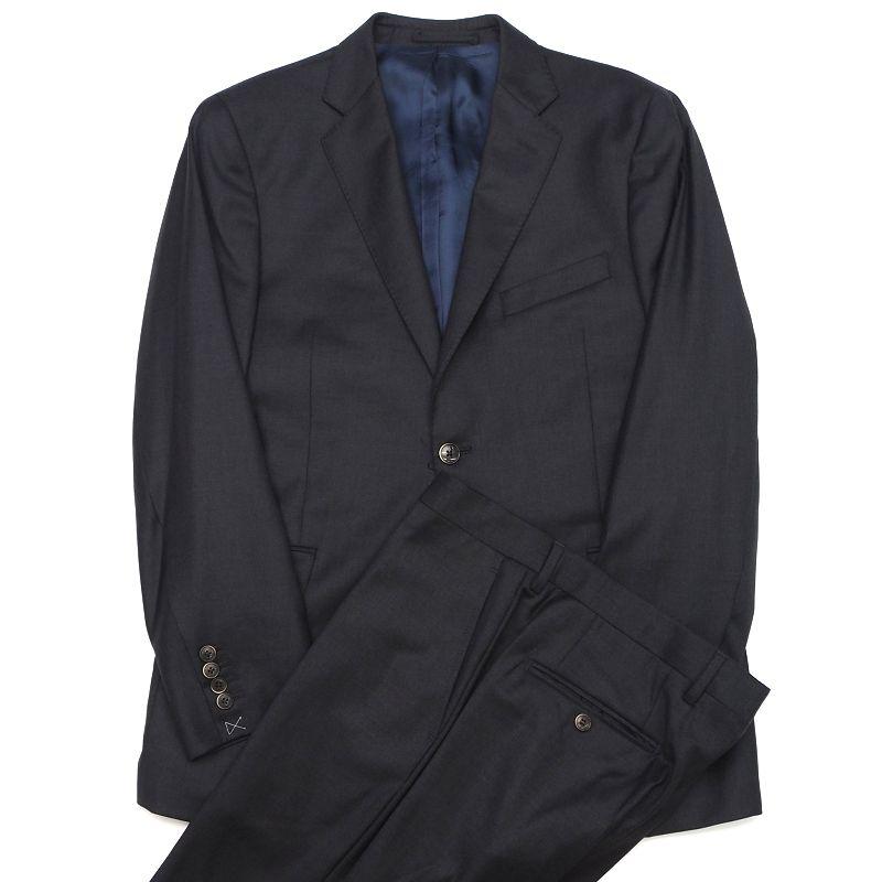 スーツ・セットアップ, スーツ  HACKETT MAYFAIR 40S36R 5WHFH01138FJUN19