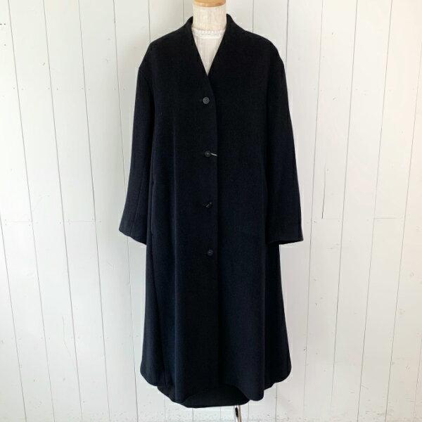 レディースファッション, コート・ジャケット yuniVSALE