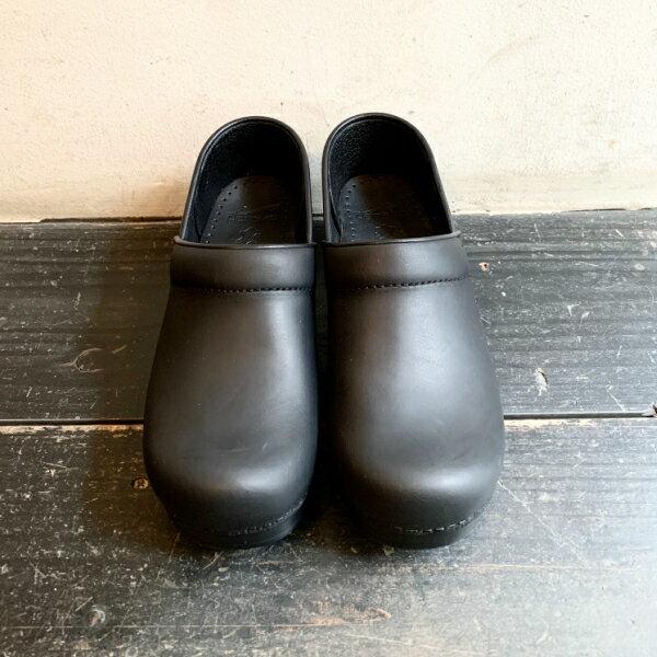 レディース靴, その他 DANSKOprofessional