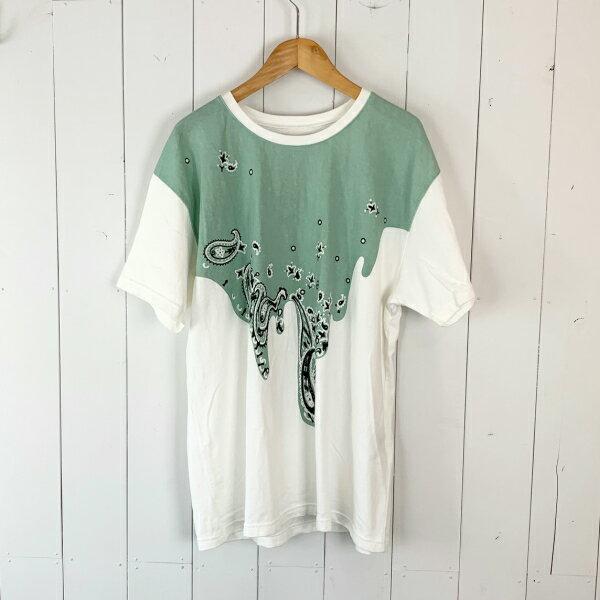 ユニセックスウェア, Tシャツ・カットソー KAPITAL T PT14T