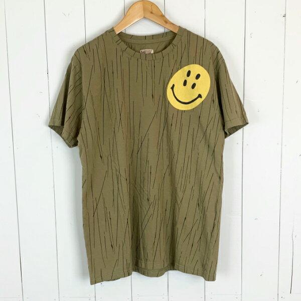 ユニセックスウェア, Tシャツ・カットソー KAPITAL TPt14T