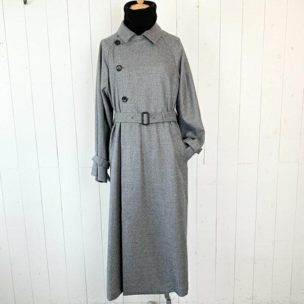 レディースファッション, コート・ジャケット ikico001