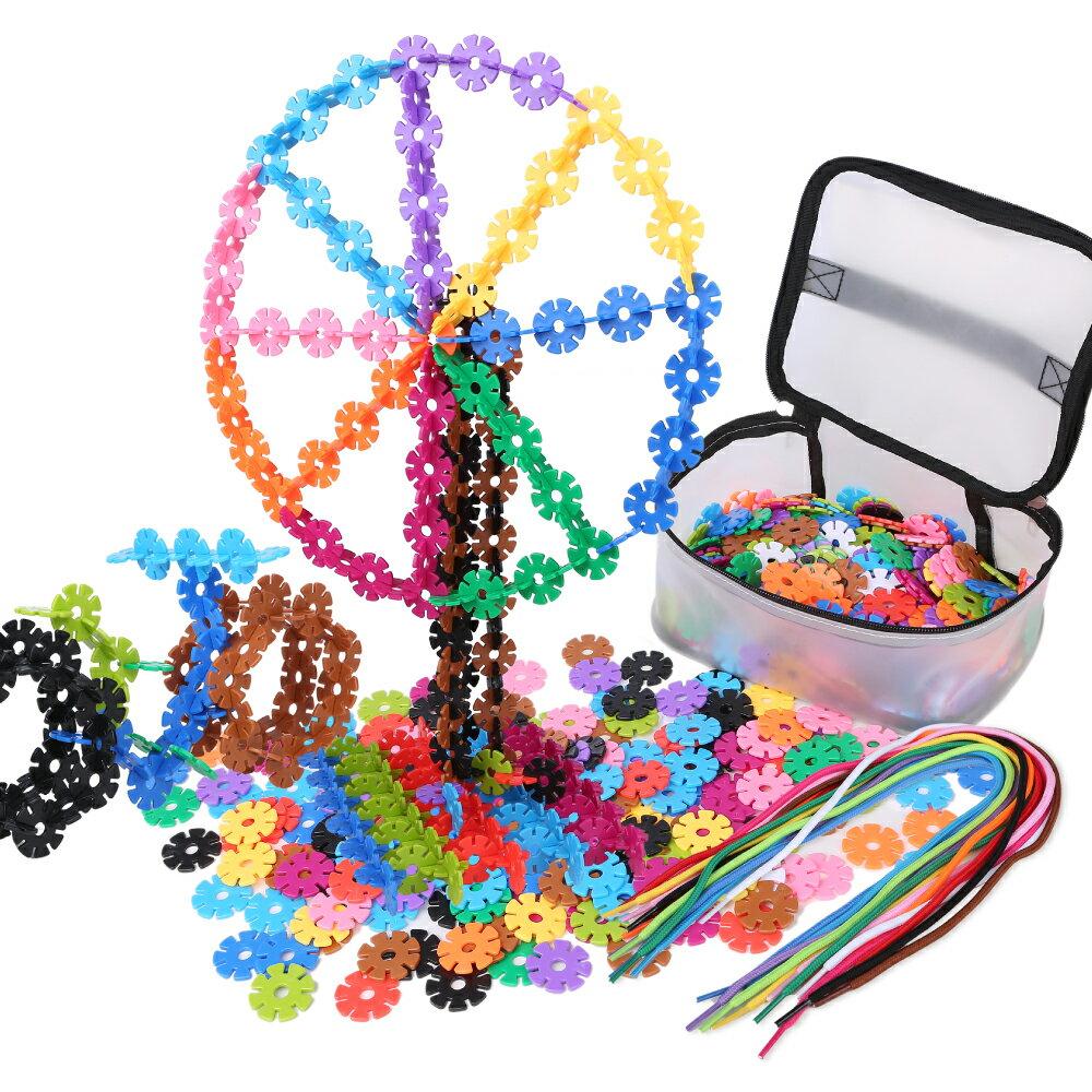 知育玩具・学習玩具, 知育パズル  GESTAR () 2 7 3 4 5 6 520