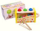 【公式】森のオトピア知育玩具おもちゃ1歳〜2歳3歳