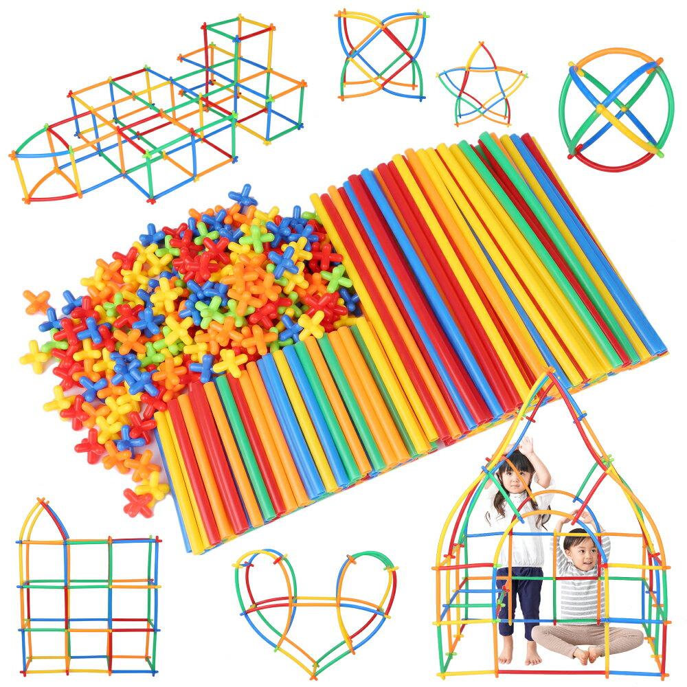 知育玩具・学習玩具, 知育パズル  Lon-Bi 7 560