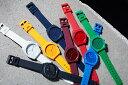 最大5,000円クーポンあり!アディダス 腕時計 メンズ レディース Process_SP1 Z10001-00 CJ6359 adidas 安心の国内正規品 代引手数料無料 送料無料 あす楽 即納可能 3