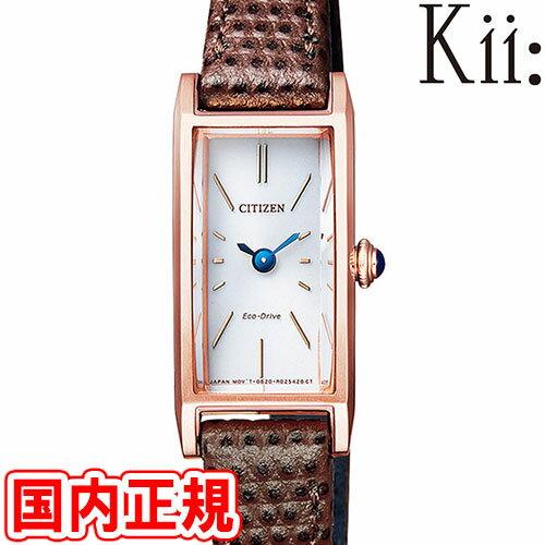 腕時計, レディース腕時計 10002000626 159 EG7044-06A Kii: