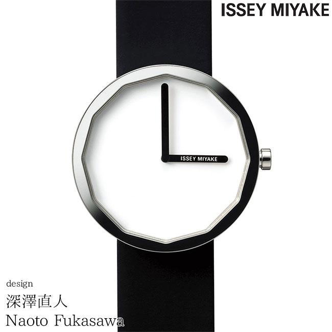 腕時計, メンズ腕時計 31()3,10011OFF10 TWELVE SILAP001 ISSEY MIYAKE FUKAZAWA NAOTO