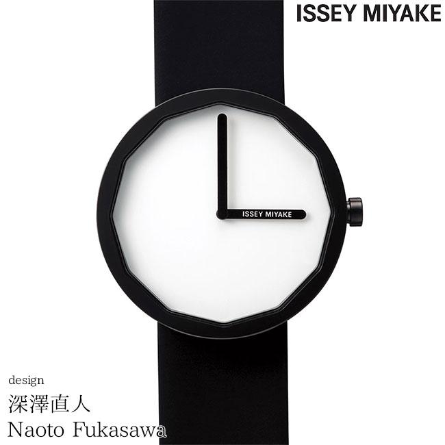 腕時計, メンズ腕時計 5,000 TWELVE SILAP002 ISSEY MIYAKE FUKAZAWA NAOTO