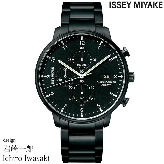 腕時計, メンズ腕時計 926()1595007771,0002,000ISSE Y MIYAKE ICHIRO IWASAKI C NYAD008