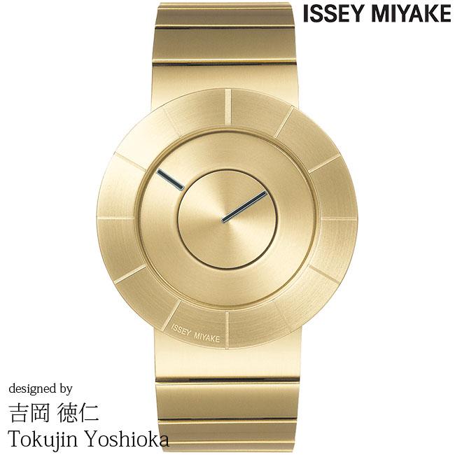 腕時計, メンズ腕時計 31()3,10011OFF10 TO NYAF001 ISSEY MIYAKE YOSHIOKA TOKUJINN