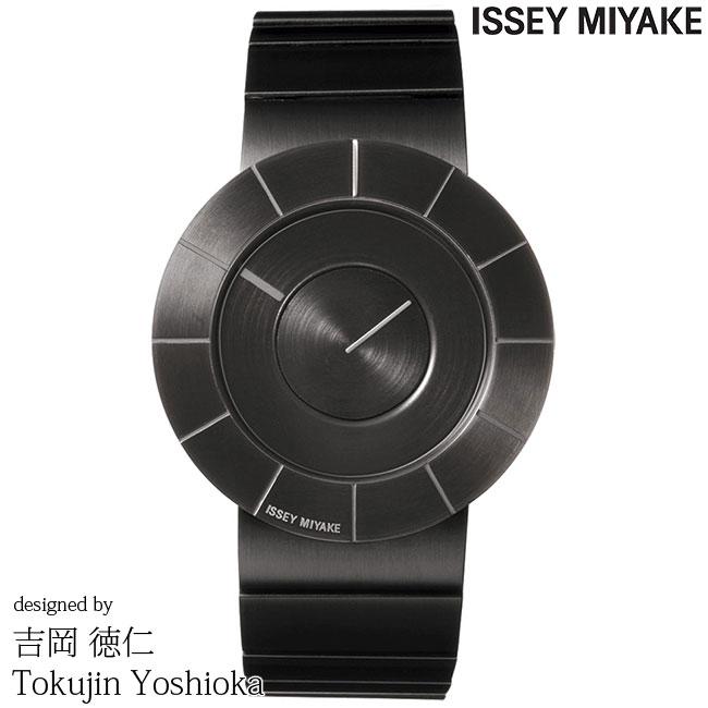腕時計, メンズ腕時計 926()1595007771,0002,000 TO SILAN002 ISSEY MIYAKE YOSHIOKA TOKUJINN