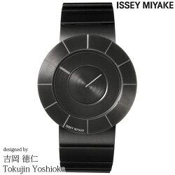 ISSEYMIYAKE(イッセイミヤケ)