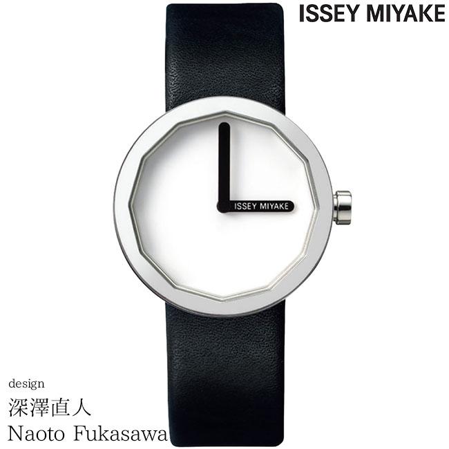 腕時計, メンズ腕時計  TWELVE SILAP004 ISSEY MIYAKE FUKAZAWA NAOTO