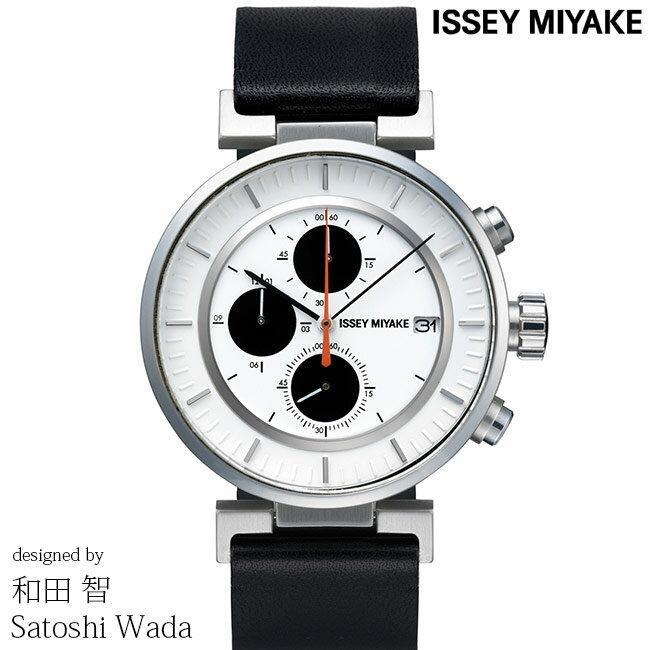 腕時計, メンズ腕時計 31()3,10011OFF10ISSEY MIYAKE W 43mm SATOSHI WADA SILAY003