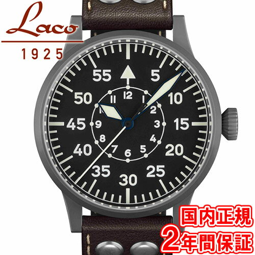 https://thumbnail.image.rakuten.co.jp/@0_mall/louiscollection/cabinet/laco/laco-861753.jpg