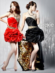 ドレス キャバ キャバドレス ロングドレス キャバ ドレス キャバ ロング レディース ladies dre...