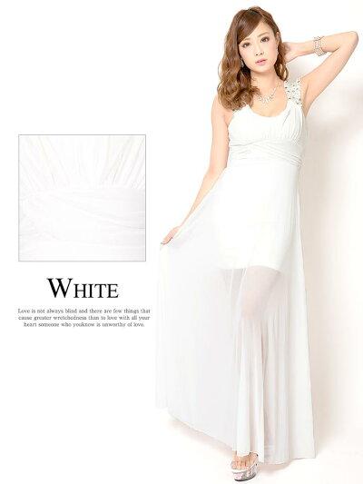 acddf388e4bfd X mas クリスマス 白ドレス ホワイトドレス