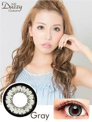 カラコン度あり1ヶ月マンスリー14.8mm1枚売りtuttidazzyContactデジコンブラウングレーブラック日本最大級14.8mm2枚両目カラーコンタクトレンズcolorcontactlens独占販売デイジー
