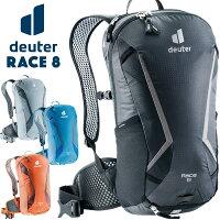 deuter / ドイター RACE レース デイパック(リュック,バックパック,リュックサック,バイク)