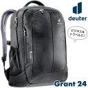 deuter / ドイター GRANT グラント デイパック(リュック,バックパック,リュックサック