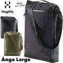 Haglofs/ホグロフスAngaLargeアンガL(ショルダー、ショルダーバッグ、ショルダーバック)
