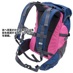 【karrimor/カリマー】デイパックタトラ20L/tatra20(リュックサックバックパック山ガールファッション)