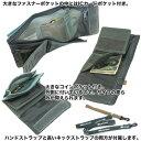 karrimor / カリマー VT ワレット / VT wallet(ウオレット サイフ 2つ折りサイフ 財布) 3