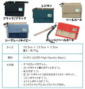 karrimor / カリマー VT ワレット / VT wallet(ウオレット サイフ 2つ折りサイフ 財布) 2