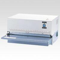 [ニューコン工業]電動多穴パンチPN−1EPN-1E/30