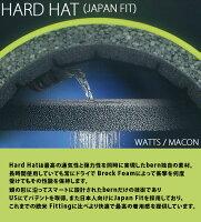 WATTS[ワッツ]:
