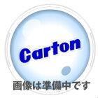 カートン CSシリーズ専用オプション 接眼レンズ アイピース WF20x [φ23.2mm] 顕微鏡 接眼レンズ 観察 検査 拡大