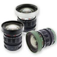 興和 コーワ マイクロフォーサーズ専用マウント単焦点レンズ KOWA PROMINAR 8.5mm F2.8興和 コ...