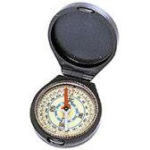 方位磁石 蓄光コンパス 360J オイルコンパス コンパス キャンプ レジャー 登山 アウトドア 防災 方位磁石