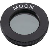 天体望遠鏡用 ムーングラスND 37222-5 vixen [ビクセン] 減光 NDフィルター 接眼レンズ用 満月 明るさ カット 観測
