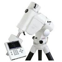 望遠鏡 赤道儀 ビクセン 天体観測 オプション 赤道儀 のみ 天文ファン 本格的 天体撮影 長時間...