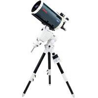 望遠鏡ビクセン 天体望遠鏡 AXD赤道儀セット品 AXD-VMC260L 36923-2 VIXEN 送料無料 【smtb-k】...